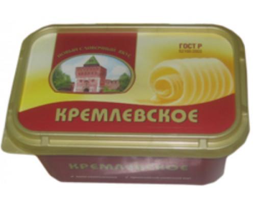 Спред растительно- жировой 60% ТД Кремлевское