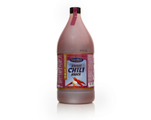 Соус Chili Sweet Sauce ТМ Santa Maria Thailand (Санта Мария Таиланд)