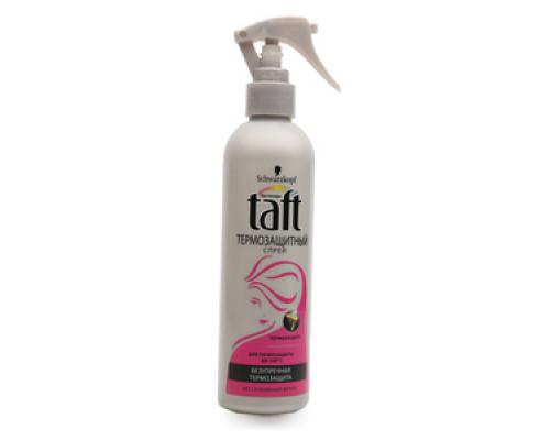 Спрей термозащитный ТМ Taft (Тафт)