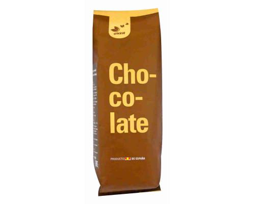 Горячий шоколад ТМ О`кей, 180 г
