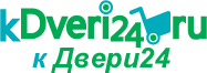 kdveri24.ru